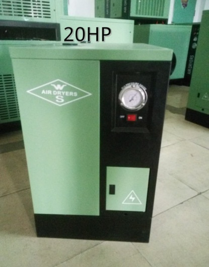 may-say-khi-hdmsk-20a-20hp