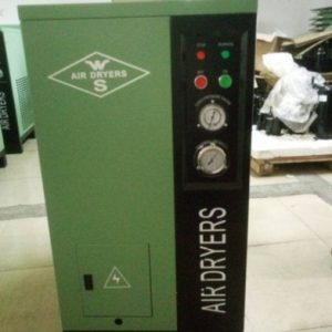 may-say-khi-hdmsk-30a-30hp
