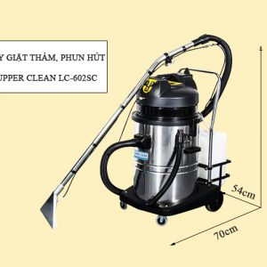may-phun-hut-giat-tham-model-lc-602sc-supper-clean
