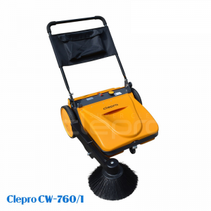 Xe-quet-rac-day-tay-CLEPRO-CW-760-1